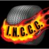 inccc