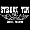 street-tin